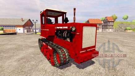 ДТ-75 для Farming Simulator 2013