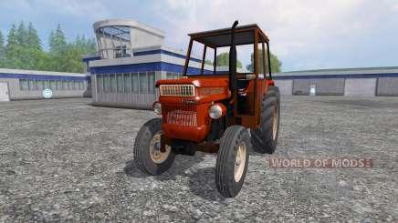 Store 404 для Farming Simulator 2015