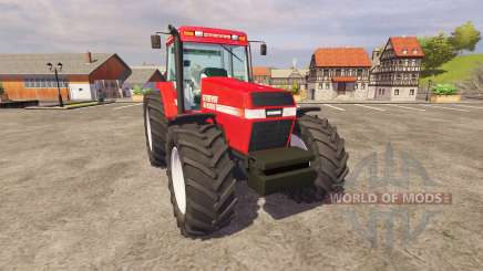 Steyr 9200 для Farming Simulator 2013