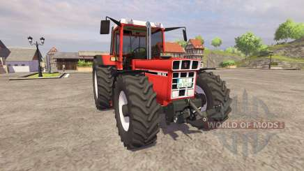 IHC 1455 XL v4.0 для Farming Simulator 2013