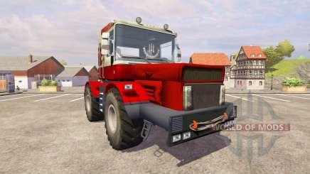 К-701Р v1.4 для Farming Simulator 2013