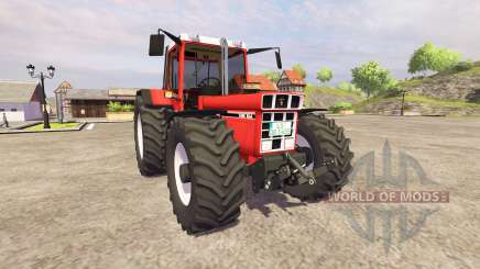 IHC 1455 XL для Farming Simulator 2013
