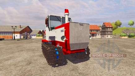 Т-150 для Farming Simulator 2013