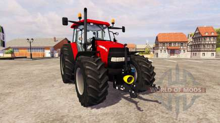 Case IH MXM 180 v2.0 [US] для Farming Simulator 2013