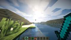 KUDA-Shaders v5.0.6 High