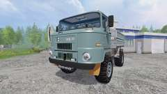 IFA L60