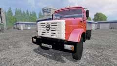 ЗиЛ-4331