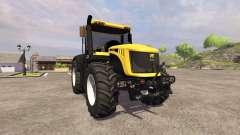 JCB Fasttrac 8310 для Farming Simulator 2013
