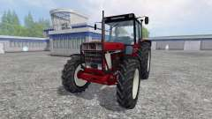 IHC 955A v1.3