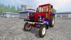 UTB Universal 650M