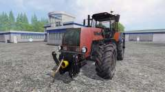 Беларус-2522 ДВ v1.0