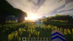 KUDA-Shaders v5.0.6 Ultra