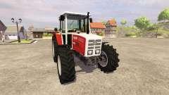 Steyr 8080 Turbo v1.0 для Farming Simulator 2013