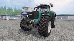 Fendt 930 Vario TMS v1.2