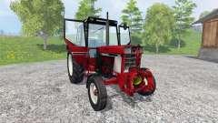 IHC 1055 v1.1