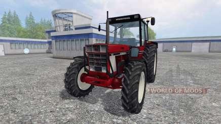 IHC 955A v1.3 для Farming Simulator 2015
