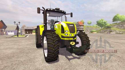 CLAAS Arion 530 для Farming Simulator 2013