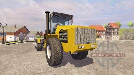 К-744 для Farming Simulator 2013