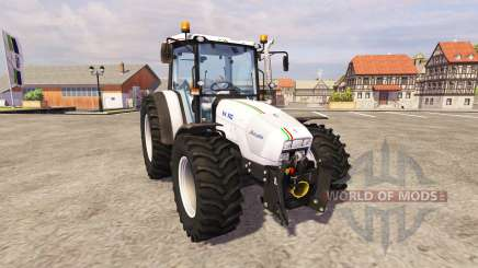 Lamborghini R4.110 Italia FL для Farming Simulator 2013