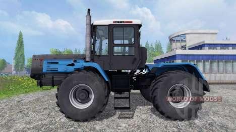 ХТЗ-17221-21 для Farming Simulator 2015