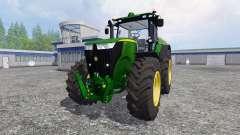John Deere 7310R v3.0 Special