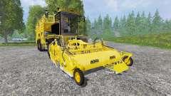 ROPA euro-Tiger V8-3 XL v1.2
