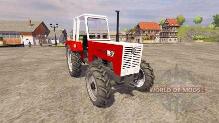 Steyr 545 для Farming Simulator 2013