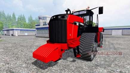 Versatile 535 [trax] для Farming Simulator 2015