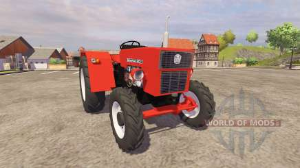 UTB Universal 445 DT v1.0 для Farming Simulator 2013