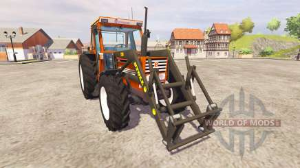 Fiatagri 110-90 для Farming Simulator 2013