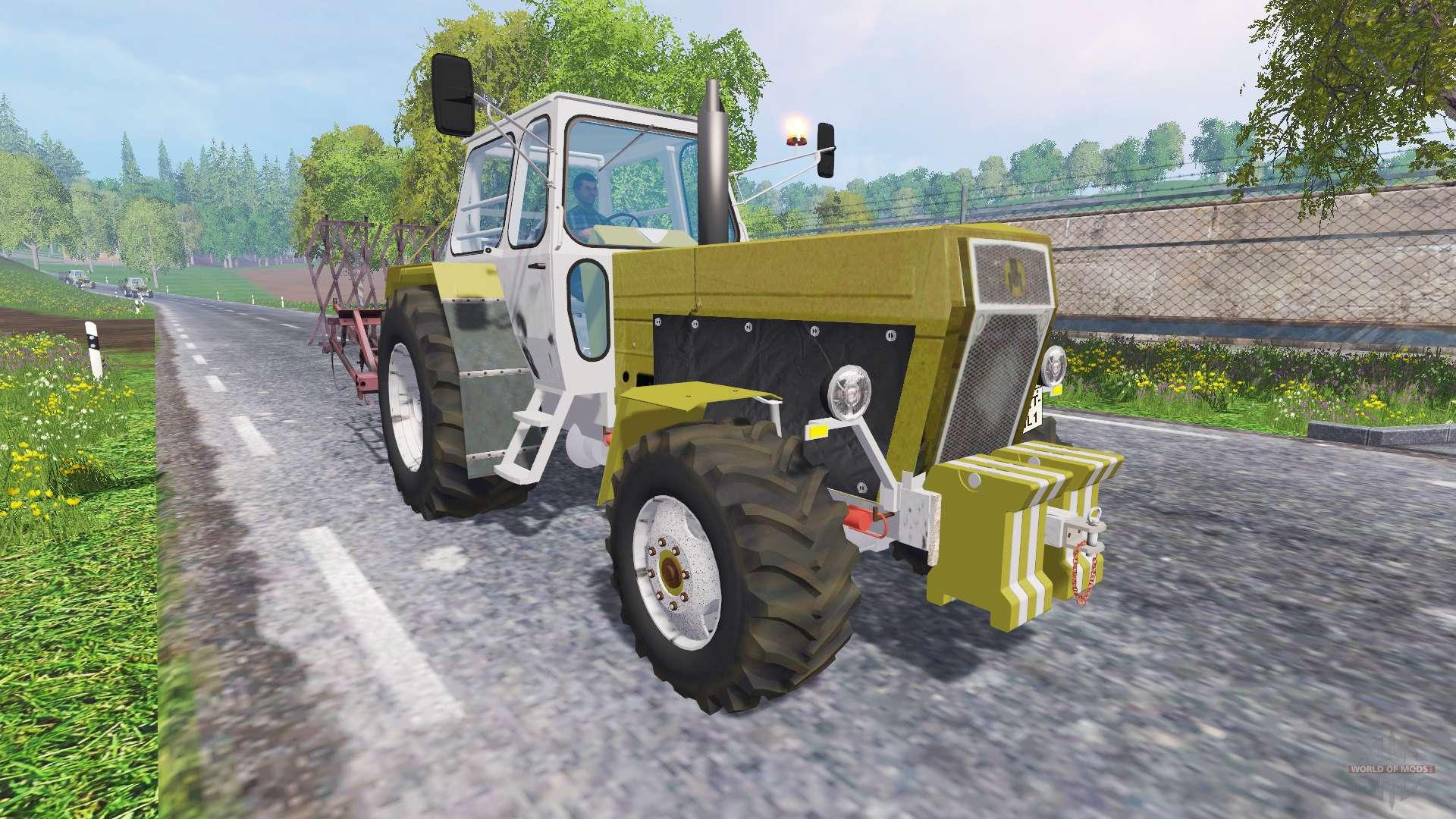 Скачать игру моды farming simulator 2017