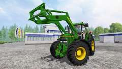 John Deere 7810 [washable][final]