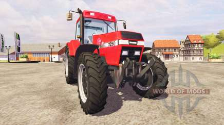 Case IH Magnum Pro 7250 v1.1 для Farming Simulator 2013