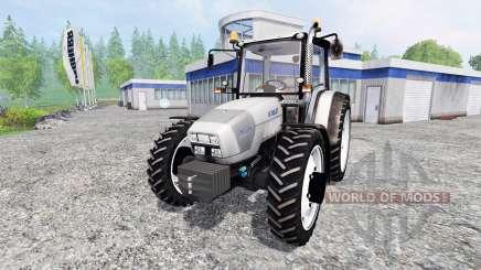 Lamborghini R3 EVO 85 для Farming Simulator 2015