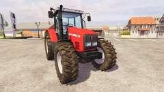 Massey Ferguson 6260 для Farming Simulator 2013