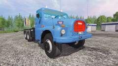 Tatra 148 v2.0