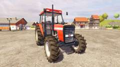 URSUS 5314 v2.0 для Farming Simulator 2013