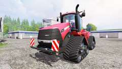 Case IH Quadtrac 620 v1.5