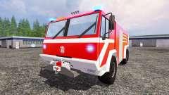 Tatra 815 GTLF