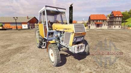 URSUS 902 для Farming Simulator 2013