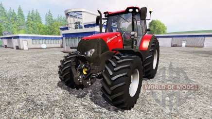 Case IH Optum CVX 300 для Farming Simulator 2015
