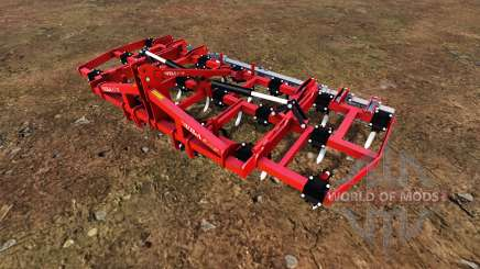 Vila Chisel SXH 3 19 PH для Farming Simulator 2015