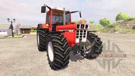 IHC 1455 XLA для Farming Simulator 2013