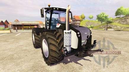 CLAAS Xerion 5000 Trac VC [pack] для Farming Simulator 2013