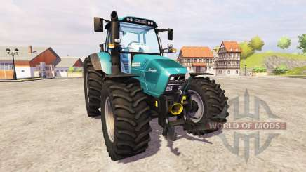 Lamborghini R6.135 для Farming Simulator 2013