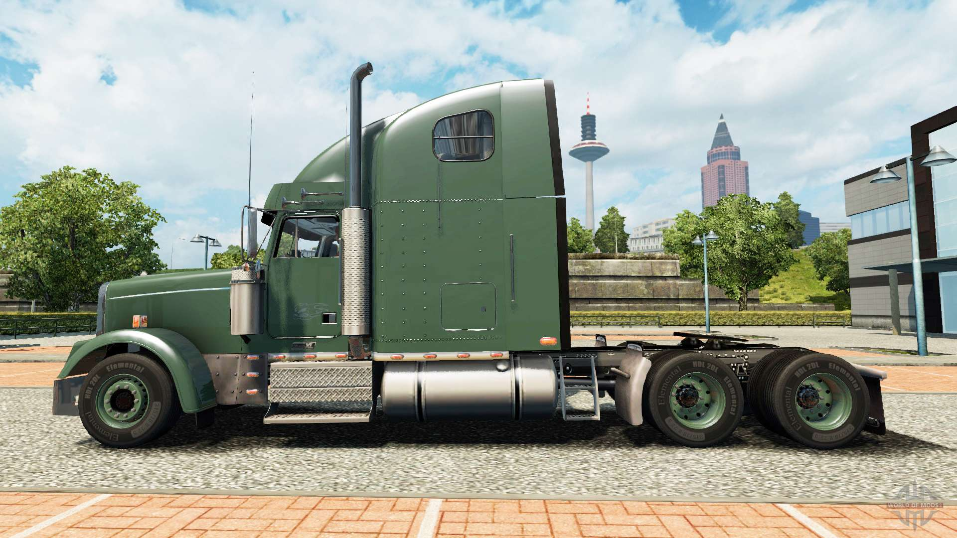 Казино 777 играть онлайн euro truck simulator 2