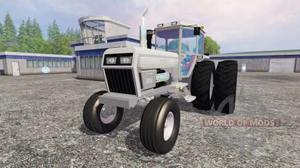 White 2-180 для Farming Simulator 2015