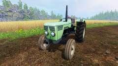 Deutz-Fahr 4506