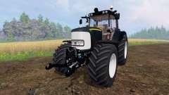 John Deere 7530 Premium [black]
