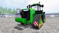 John Deere 9560RX v2.0